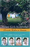 img - for House-Girls Remember: Domestic Workers in Vanuatu book / textbook / text book