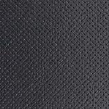 K&M 039-4508 JD 30-40 Series 2WD Complete Headliner
