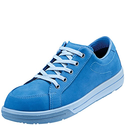 Atlas chaussures de sécurité w10 a460 taille 39