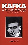 A Metamorfose: seguido O Veredicto