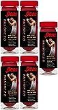 Penn Racquetballs (5 cans) 3 pack Ballistic