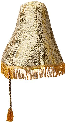 Lamp Shade Party Accessory count