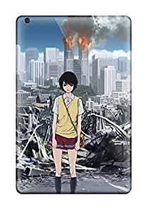 Hazel J. Ashcraft's Shop New Style New Style Case Cover Zankyou No Terror Episode 4 Compatible With Ipad Mini Protection Case 8592973I88435544