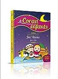 Le Coran expliqué aux enfants