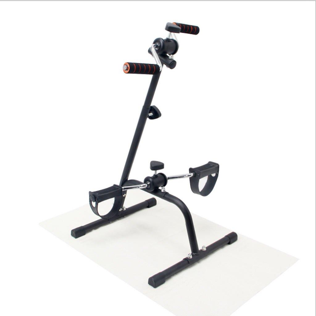 LY-01 Máquinas de Step Bicicleta de Entrenamiento de ...
