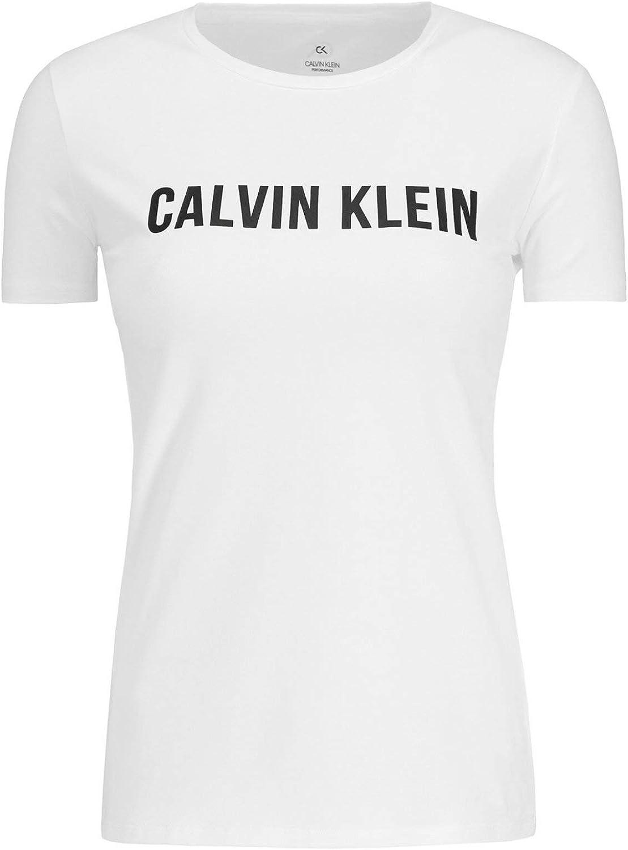 Calvin-klein-performance: Amazon.es: Ropa y accesorios