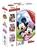 Mickey Mouse Clubhouse Triple Pack *** Europe Zone ***