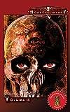 Horror Library, Volume 4