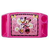 Minnie Mouse Blossoms & Bows Activity Tray