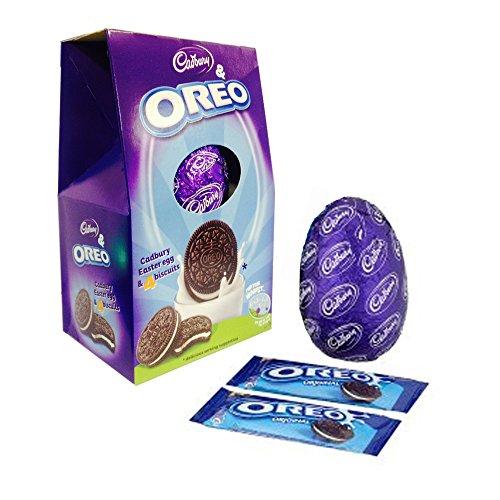 cadbury-milk-chocolate-oreo-medium-easter-egg