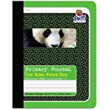 Pacon Primary Journal Composition Books