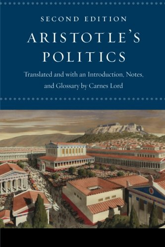 machiavellis views on politics and its virtues in the book the prince In particular, this paper looks at machiavelli's view that virtue is a woman and relates this to his beliefs on gender and politics this paper is niccolo machiavelli – his life and legacy: this 10-page essay examines the life and times of machiavelli, the tenets in his book the prince and what his name has come to denote.