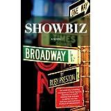 Showbiz, A Novel