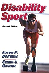 Disability and Sport