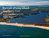 Portrait of Long Island, , 1580933157