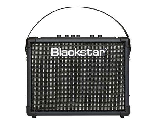 Blackstar 20W Digital Stereo Combo (IDCORE20V2)