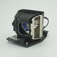 SP-LAMP-003 Replacement Projector Lamp SP-LAMP-003 Compatible Lamp with Housing for INFOCUS LP70 / LP70+ / M2 / M2+ / DP1000X Projectors