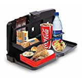 Travel Food and Drink Tray
