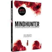 Mindhunter... O Primeiro Caçador de Serial Killers Americano