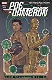 img - for Star Wars: Poe Dameron Vol. 2: The Gathering Storm book / textbook / text book