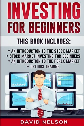 Investing For Beginners: An Introduction to the Stock Market, Stock Market Investing for Beginners, An introduction to t