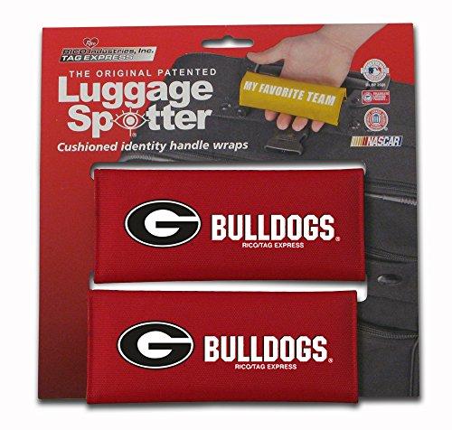 georgia-bulldogs-luggage-spotterr-luggage-locator-handle-grip-luggage-grip-travel-bag-tag-luggage-ha