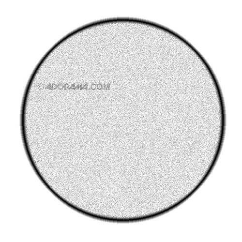 モラメッシュDiffuser for the Demi Softlight Reflector。   B009F4GV8M