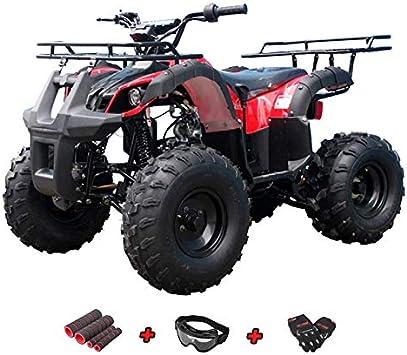Sportsman General RZR Razor Scrambler Cycle ATV Front /& Rear Wheel Bearing x4 fits Polaris