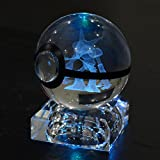 S-SO-Cute-K9-Crystal-ball-3D-Pokemon-Elf-Night-Bedroom-LED-desk-table-RGB-7-color-changing-Light-lamp