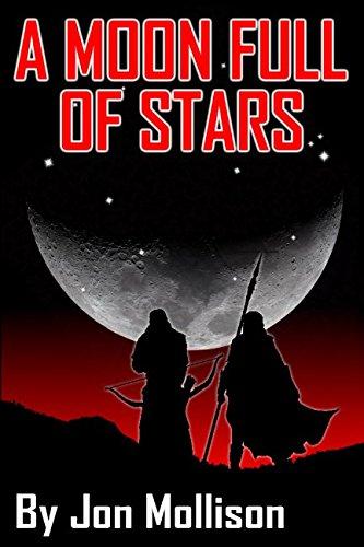 A Moon Full Of Stars