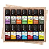 Plant Therapy Essential Oils Healing Oils - Best Reviews Guide