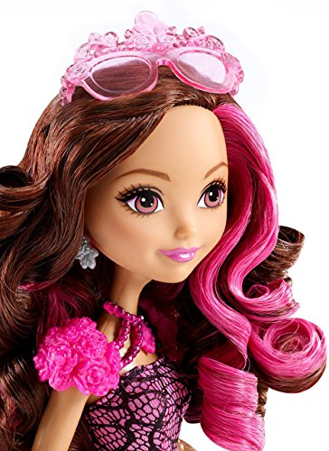 Ever After High First Chapter Briar Beauty Doll Buy