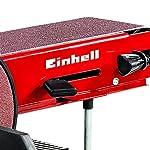Einhell-TC-US-400-Levigatrice-da-Banco-Multifunzione