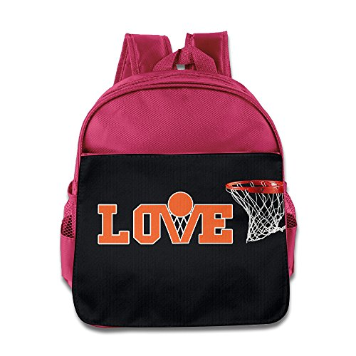 custom-no0-basketballl-player-love-basketball-superb-kids-schoolbag-for-1-6-years-old-pink