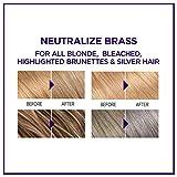 L'Oréal Paris Hair Care EverPure Sulfate Free