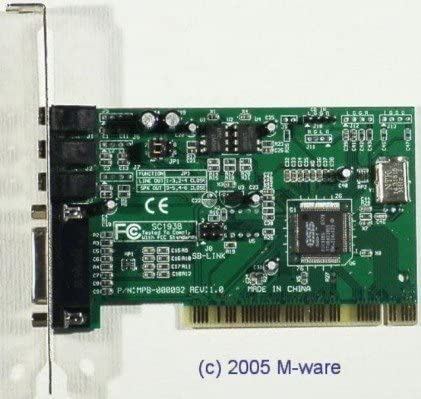 ESS SOLO1 PCI DRIVERS FOR MAC DOWNLOAD