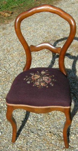 Ez Chair Covers Dining Room Chair Covers Pk of 4 Brown  : 51NjlM3QZmL from www.manythings.online size 260 x 500 jpeg 45kB