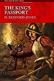 The King's Passport, H. Bedford-Jones, 1618271474