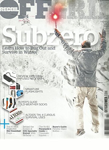 recoil-off-grid-magazine-subzero-learn-how-to-bug-out-survive-issue-17