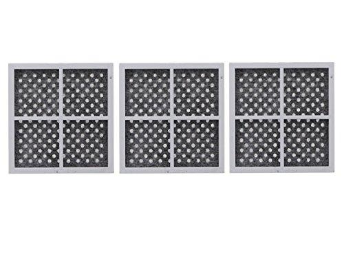 LG Refrigerator Air Filter