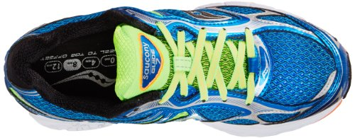 Blue Saucony Blue 7 Saucony 7 Guide Men's Guide Saucony Blue 7 Men's Guide Men's ZqxFtSYS