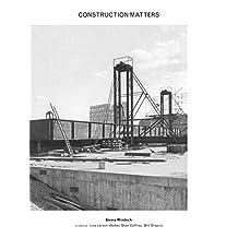 Construction Matters