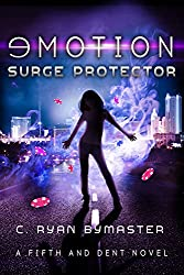 eMOTION: Surge Protector (Fifth and Dent Book 4)