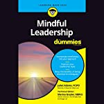 Mindful Leadership for Dummies | Juliet Adams