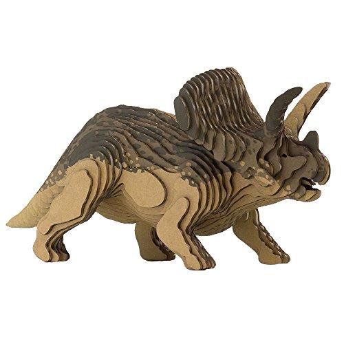 Geotoys 61114 Dodoland Toro Large product image