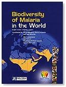 Biodiversity of Malaria in the World