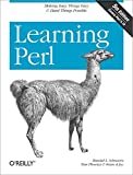 img - for Learning Perl, 5th Edition book / textbook / text book
