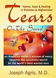 Tears on the Sand, Joseph Agris, 097123485X