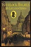 Sherlock Holmes, Michael Hardwick, 0385196547