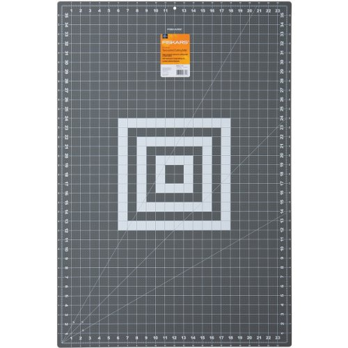 Best Self Healing Cutting Mats 2019 Buying Guide